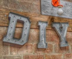 クローゼット 収納 DIY